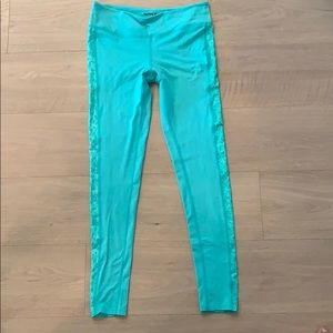 Nike dry fit leggings! Size M/ never worn!